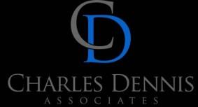 Charles Dennis Chuck Dennis