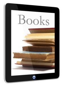 ebook electronic publishing